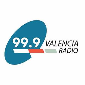 99.9 radio