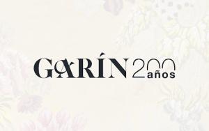 Garin 200