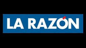 LaRazon_FallasBot
