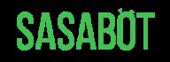 SASABOT_web
